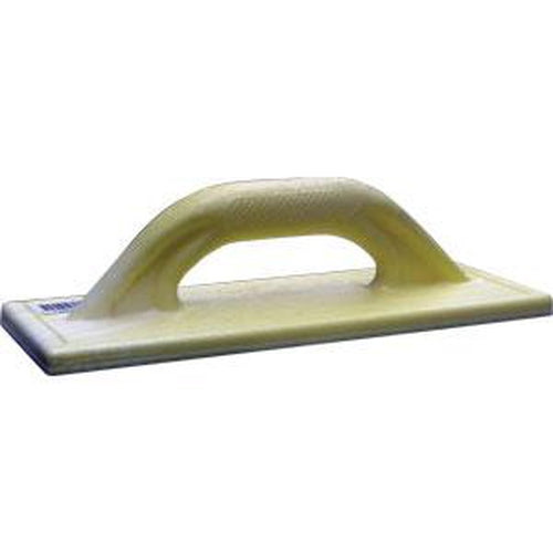 Float Plastic 280 X 110Mm | Masonry & Painting - Floats