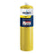 BernzOmatic Tall Boy MAP-Pro Gas Cylinder 400g (14.1oz)