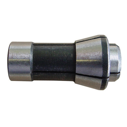 "AmPro Die Grinder Collet 1/4""-Air Tools-Tool Factory"