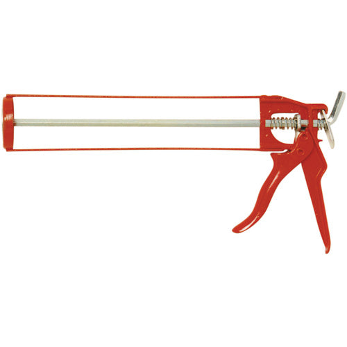 Worldwide Caulking Gun (Skeleton Type) 265mm-Hand Tools-Tool Factory
