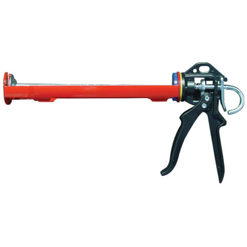 Worldwide Caulking Gun (Skeleton Type) 260mm-Hand Tools-Tool Factory