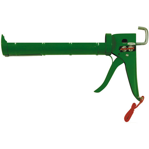Worldwide Caulking Gun (Ratchet Type) 265mm-Hand Tools-Tool Factory
