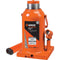Groz 32T Hydraulic Bottle Jack | Jacks & Axle Stands-Workshop Equipment-Tool Factory