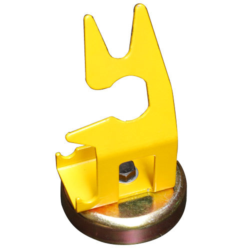 Strong Hand Gun Holder - TIG 89mm Ø x 160mm