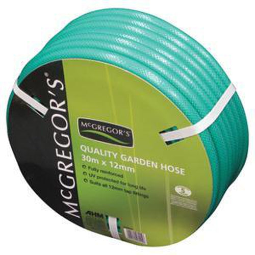 Hose Garden Multi-Purpose 30M | Watering