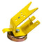 Strong Hand Grinder Rest Magnetic-Hand Tools-Tool Factory