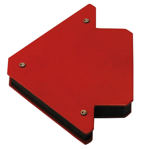 AmPro Arrow Magnetic Welding Holder Holds up to 25lb