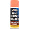 Hammerite #1 Rustbeater 400ml Aerosol-Metal Protection & Paint-Tool Factory