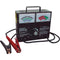 Proequip 500Amp 12V Pro Battery Tester (Carbon Pile) | Battery Testing-Electric Testing & Inspection-Tool Factory