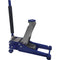 3T Low Profile Heavy Duty Garage Trolley Jack-Workshop Equipment-Tool Factory