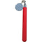 Proequip Telescopic Inspection Mirror 1-1/4In / 32Mm | Service Tools - Mirror-Hand Tools-Tool Factory