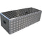 Aluminium Ute/Truck Box 1425Mm | Ute Tool Boxes-Tool Storage-Tool Factory