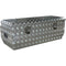 Aluminium Chest Ute/Truck Box 1240Mm | Ute Tool Boxes