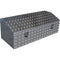 Aluminium Low Profile Ute/Truck Box 1480Mm | Ute Tool Boxes