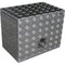 Aluminium Generator Carry Box | Ute Tool Boxes