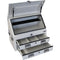 Steel Hd Ute/Truck Box 2-Drawer | Ute Tool Boxes