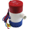Promarine 12V Non-Automatic Sump/Bilge Pump - 500Gmph | Electric Pumps