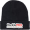 Tacklepro Acrylic Beanie With Logo | Merchandise-Fishing-Tool Factory