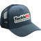Tacklepro Mesh Cap With Logo | Merchandise-Fishing-Tool Factory