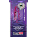 Tacklepro Kabura Lure 80Gm - Purple Rain | Jigs & Lures - Kabura-Fishing-Tool Factory