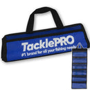 Tacklepro Lure Bag - Large | Gimbal Belts-Fishing-Tool Factory
