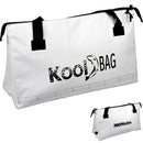 Promarine Kool Bag - 75 X 40 X 35Cm | Gimbal Belts-Fishing-Tool Factory