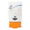 Deb Stoko Protect 1L Dispenser | Hand Cleaners & Skin Care - Dispensers-Cleaners-Tool Factory