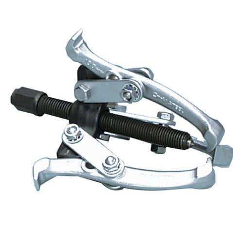 AmPro Gear Puller 2 / 3 Jaw Combination 100mm-Automotive-Tool Factory