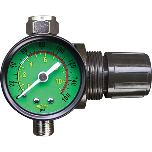 AmPro Air Regulator-Air Tools-Tool Factory