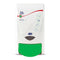 Deb Stoko Restore 1L Dispenser | Hand Cleaners & Skin Care - Dispensers