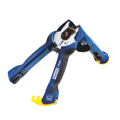 Rapid Fence Stapling Plier FP222 5-11mm Staplers and Removers
