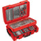 Teng 110Pc Mobile Service Tool Kit #1 W/Tc-Sc | Service Cases-Tool Storage-Tool Factory