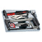 Teng 6Pc Ps Tray For Tc-Sc Case-Eng - Ps-Tray | Service Cases-Tool Storage-Tool Factory