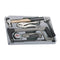 Teng 6Pc Ps Tray For Tc-Sc Service Case - Ps-Tray | Service Cases-Tool Storage-Tool Factory