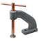 Stronghand Hold Down Clamp | Table Accessories - Half Clamp & Hold Down Clamps