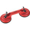 Teng 118Mm Suction Lifter Twin 60Kg | Service Tools-Hand Tools-Tool Factory