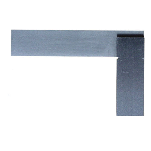 Ozar Steel Square 200mm-Hand Tools-Tool Factory