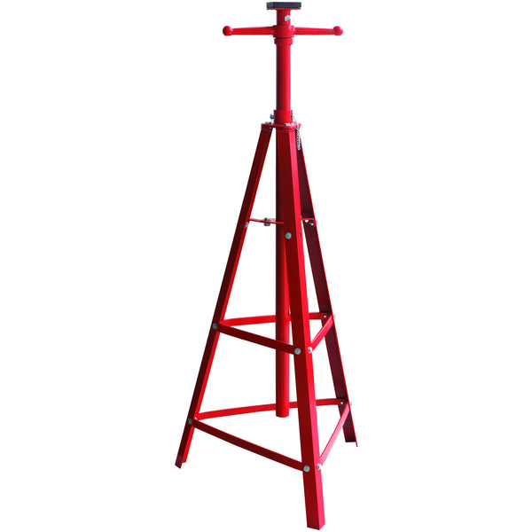 Torin - Big Red Axle Stand (1 Pair) 2 Ton