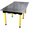 Strong Hand BuildPro™ Welding Table Stop 40 x 16 x 16mm