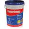 Swarfega Plus 20Kg Pail Hand Cleaner | Hand Cleaners & Skin Care - Heavy Duty Cleaning-Cleaners-Tool Factory