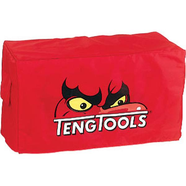 Teng Nylon Top Tool Box Cover | Accessories - General Accessories-Tool Storage-Tool Factory