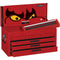 Teng 6-Dr. 8-Series Top Tool Box | Tool Boxes-Tool Storage-Tool Factory