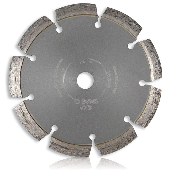 Concrete Crack Chaser Blade-Cutting-Tool Factory