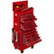 600Pc Tengtools Mega Master Mm/Af Tool Kit (Nf) | Tool Kits-Tool Storage-Tool Factory