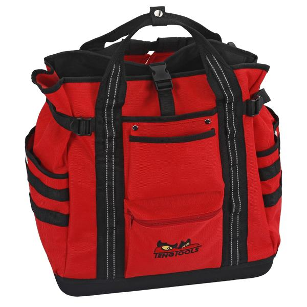 Teng Backpack Tool Bag | Tool Bags-Tool Storage-Tool Factory
