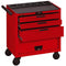 Teng 3-Dr. 8-Series Roller Cabinet | Tool Boxes-Tool Storage-Tool Factory