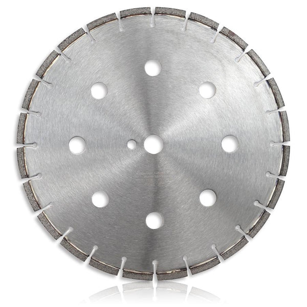 Decorative Hand Saw Blade-Cutting-Tool Factory