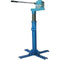 Metal Shrinker And Stretcher With Stand | Automotive Equipment & Accessories-Workshop Equipment-Tool Factory