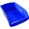 Large Plastic Bin For Stuff 390 X 255 X 165Mm** | Storage Systems-Workshop Equipment-Tool Factory