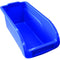 Medium Plastic Bin For Stuff 390 X 190 X 165Mm** | Storage Systems-Workshop Equipment-Tool Factory